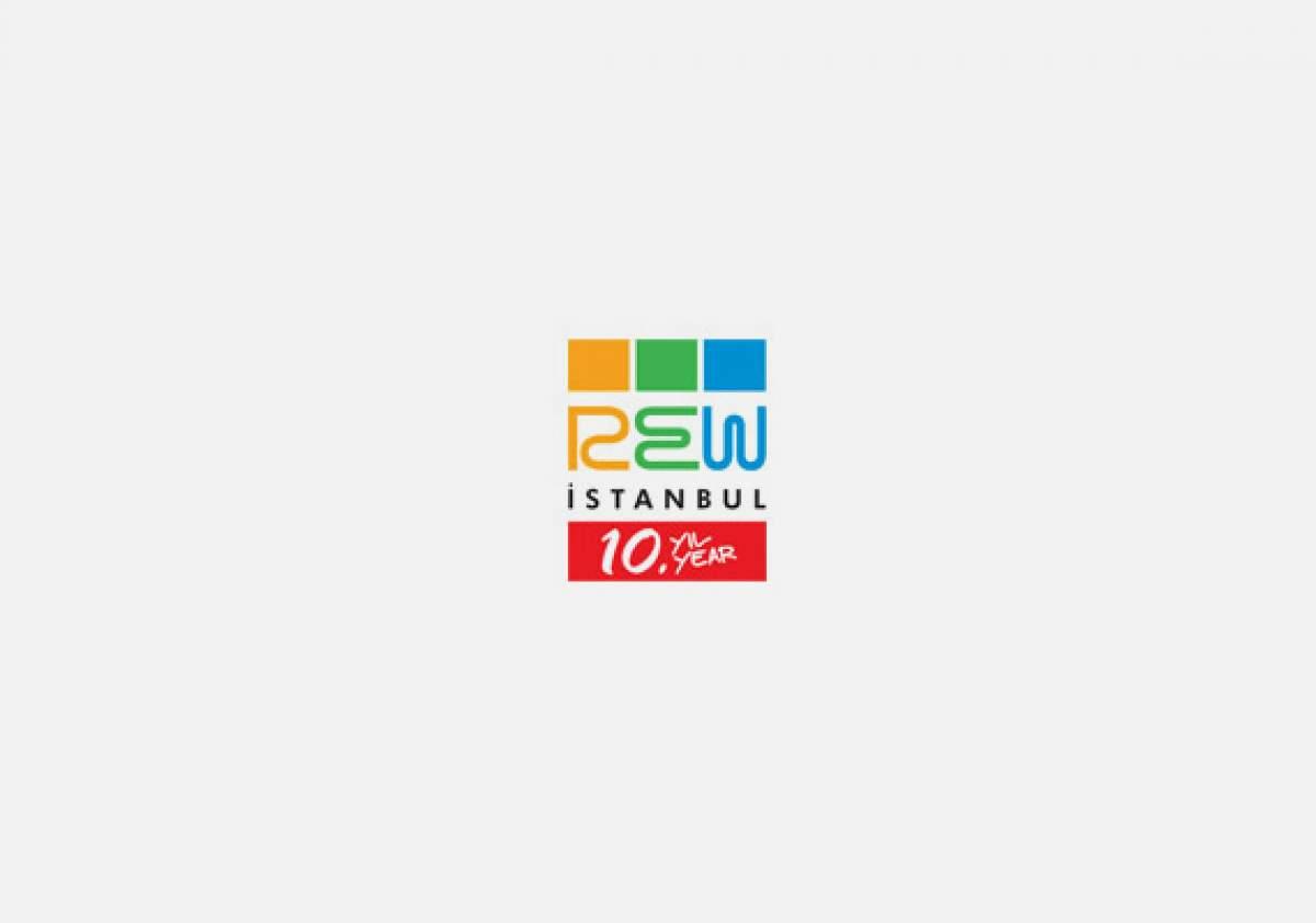 10. Internationale Messe für Recycling, Umwelttechnonolgie und Abfallentsorgungsverwaltung