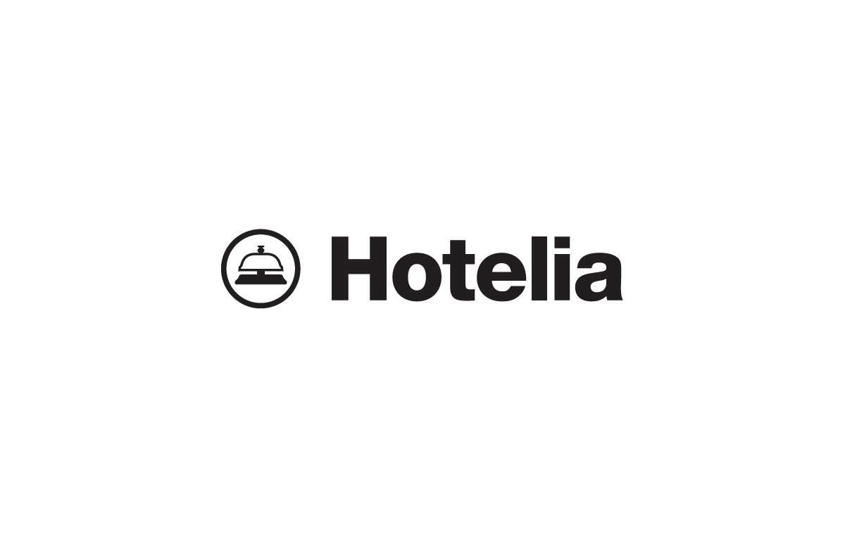 Hotelia 2019 - INTERNATIONALE HOTEL MESSE