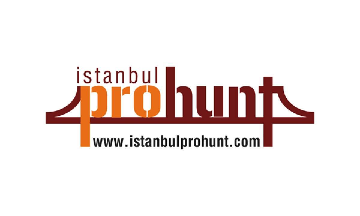 7. Internationale Messe İstanbul Jagd-, Waffen- und Natursport