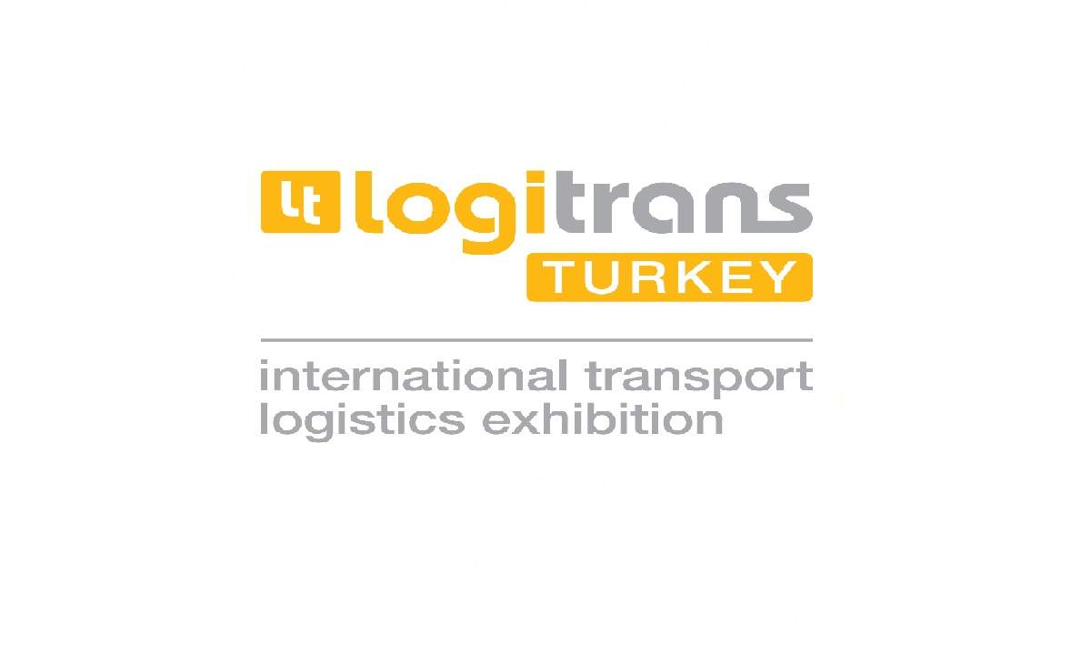 Messe Logitrans Türkei-Internationale Transport und Logistik