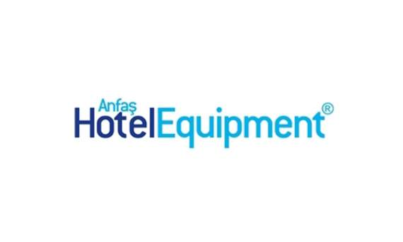 Anfaş Hotel Equipments Fair 2016