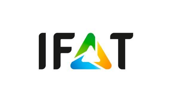 IFAT Eurasia 2017