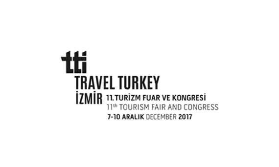 Travel Turkey İzmir