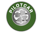 logo - pilotcar