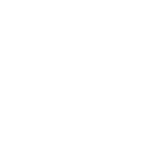PC-2 Teknik Çizim